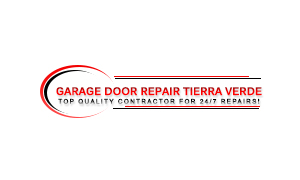 Garage Door Repair Tierra Verde